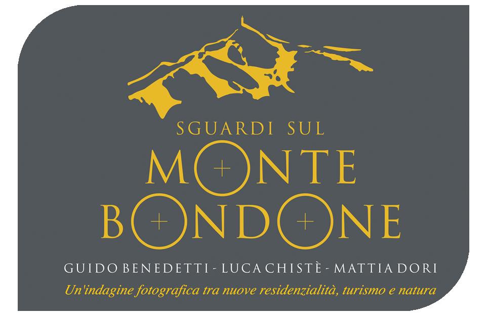 Banner Bondone