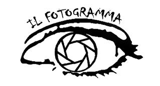 Logo del FOTOGRAMMA di Nago (TN)