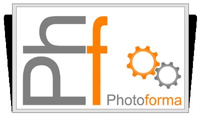 Workshop sulla stampa fineart a cura  di Phf Photoforma - Luca Chistè ©