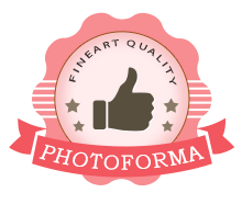 Phf Photoforma check quality