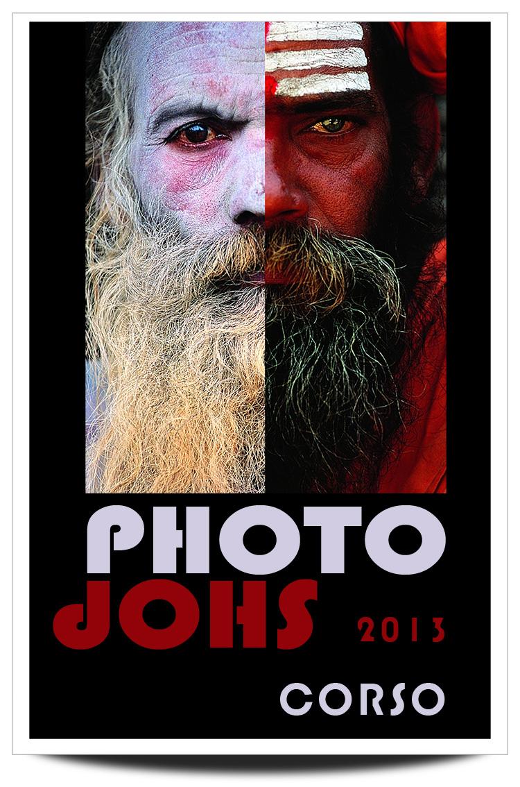 CORSO DI FOTOGRAFIA DIGITALE a cura di Phf Photoforma